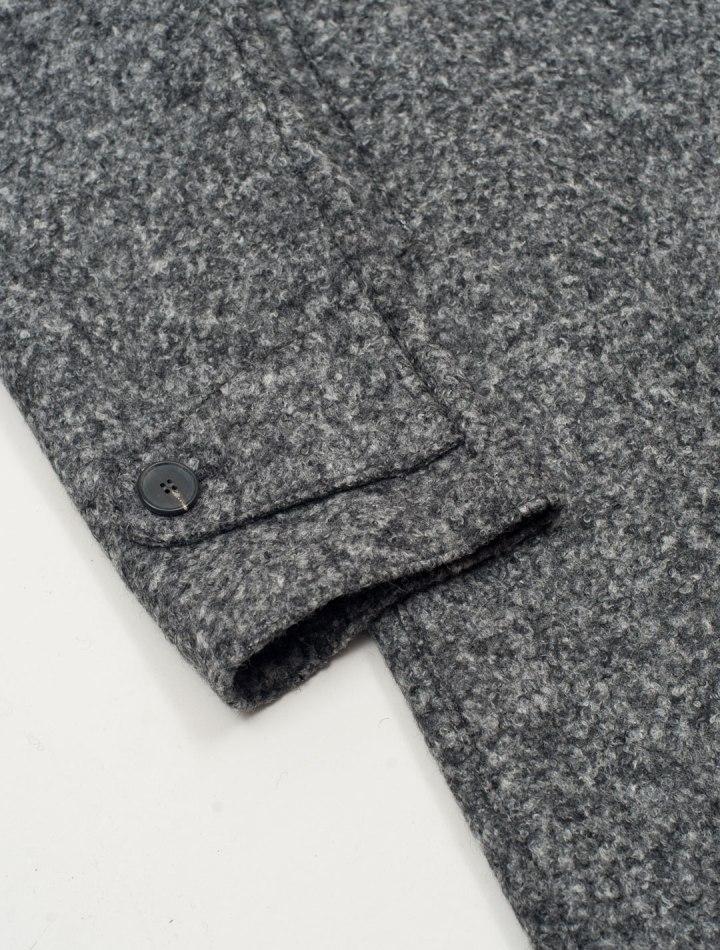 harris-wharf-grey-coat-d1