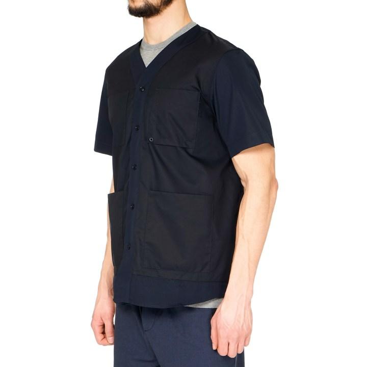 OAMC-Savannah-SS-Shirt-Navy-3_2048x2048