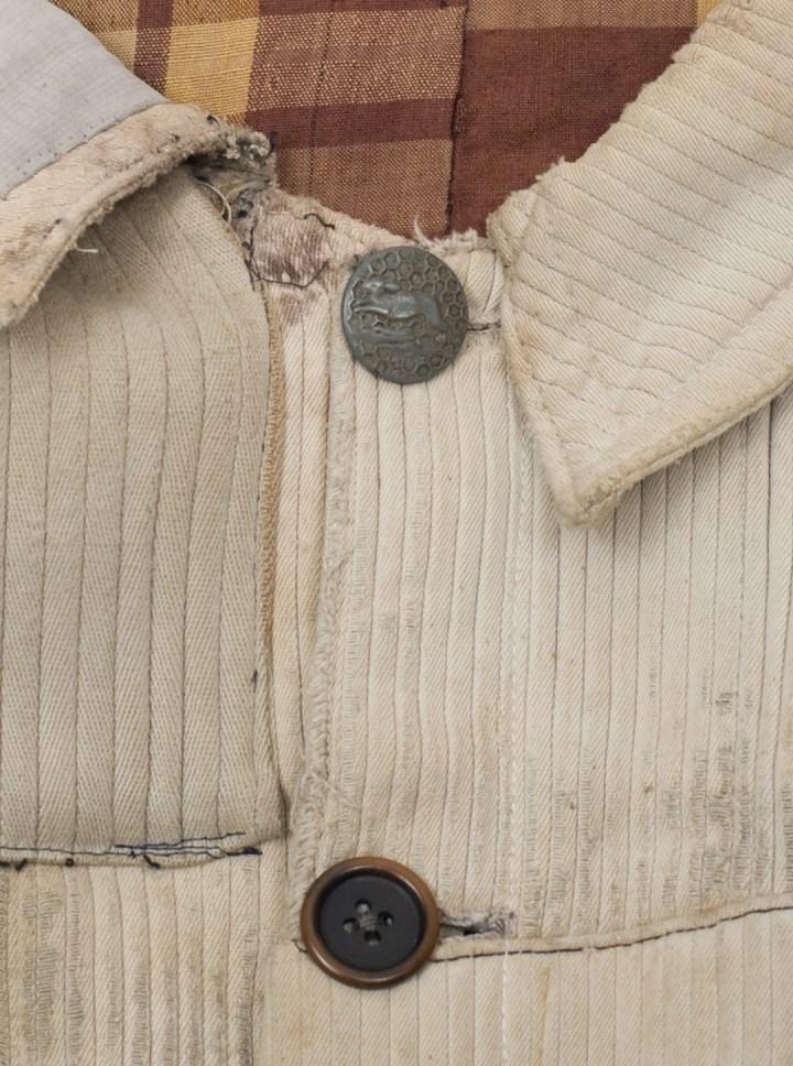 proposition-hunting-jacket-beige-1930s-d