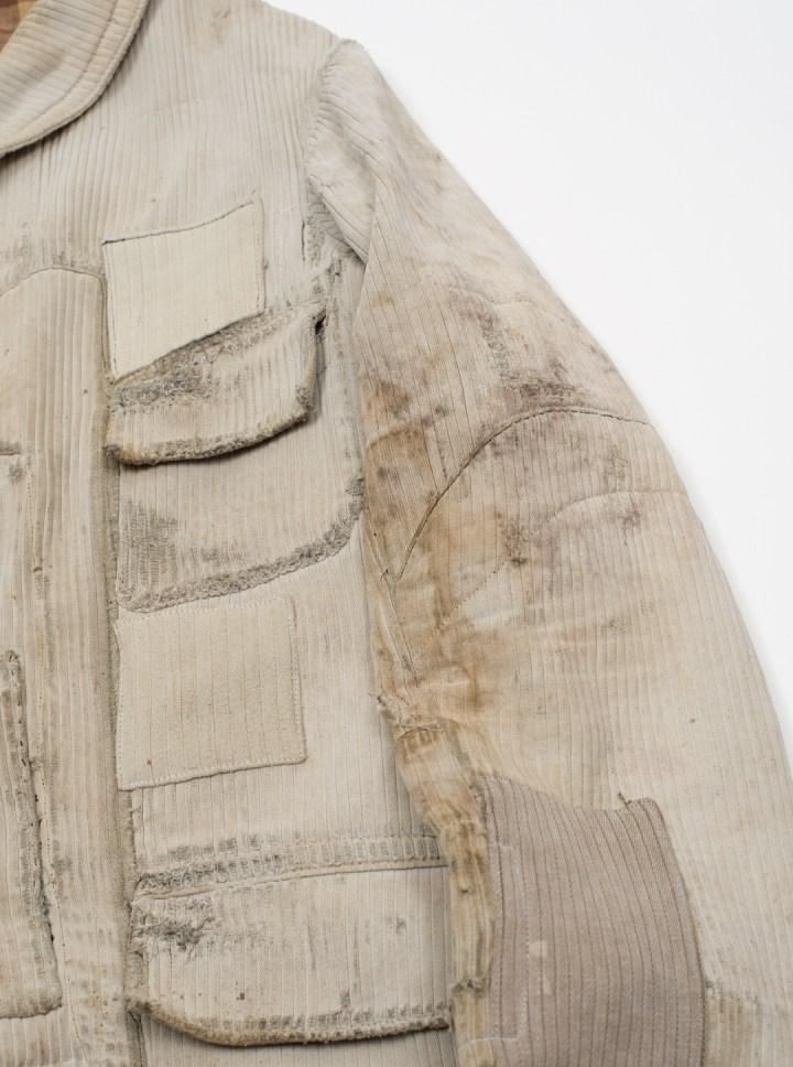 proposition-hunting-jacket-beige-1930s-d1