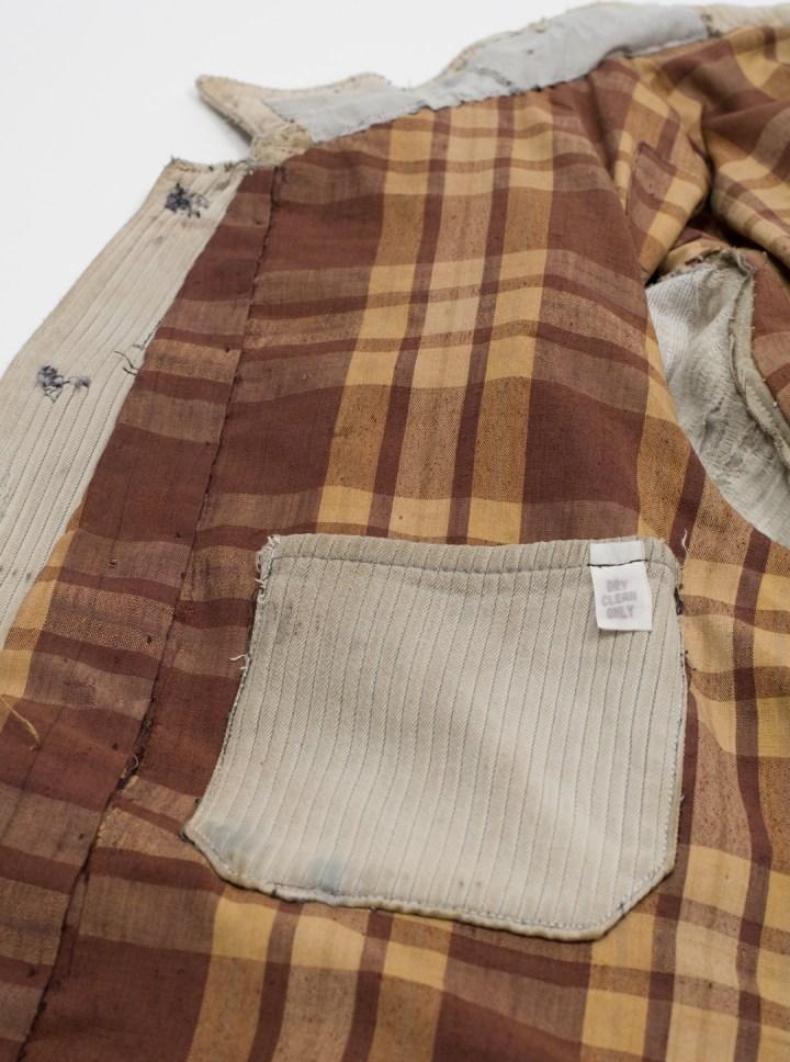 proposition-hunting-jacket-beige-1930s-d7