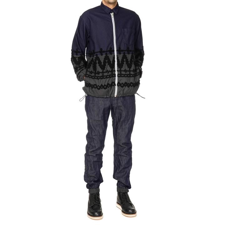 Sacai-Embroidered-Zip-Shirt-Navy-5_2048x2048