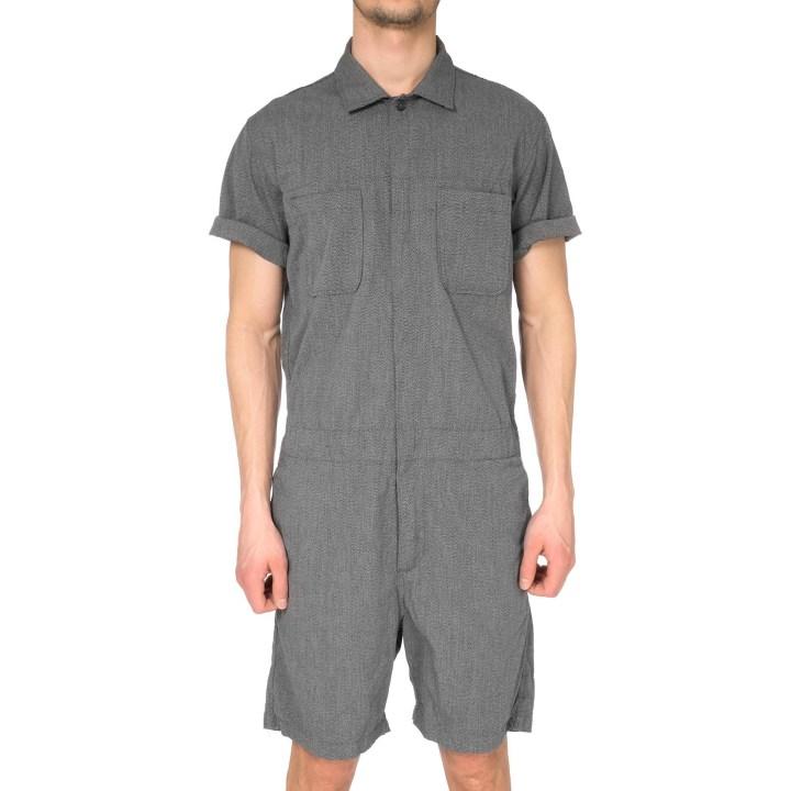 Engineered-Garments-Bandana-Combi-Suit-Broken-Chambray-Grey-2_2048x2048