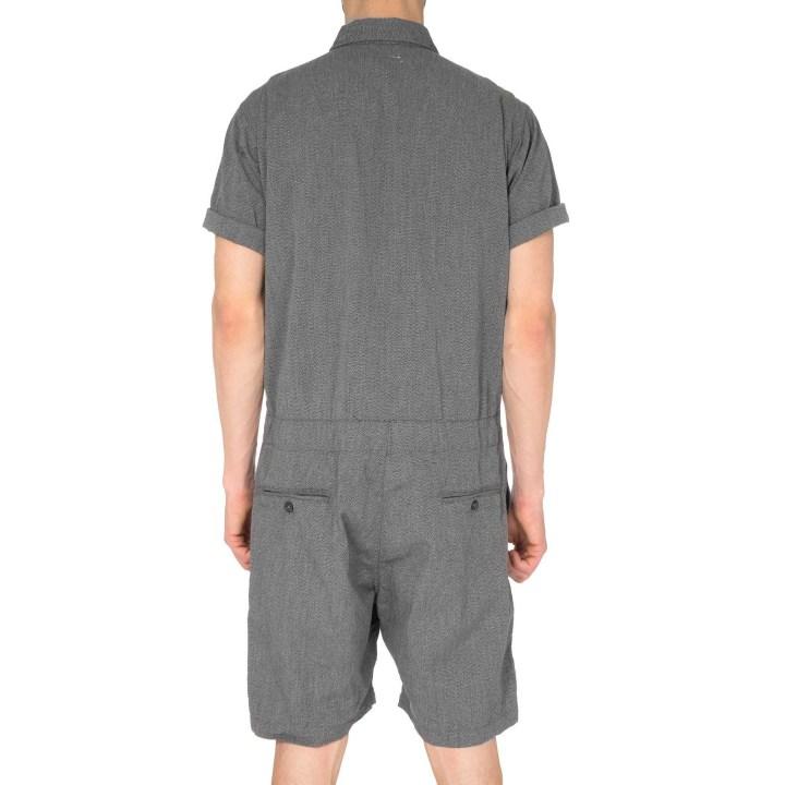 Engineered-Garments-Bandana-Combi-Suit-Broken-Chambray-Grey-4_2048x2048