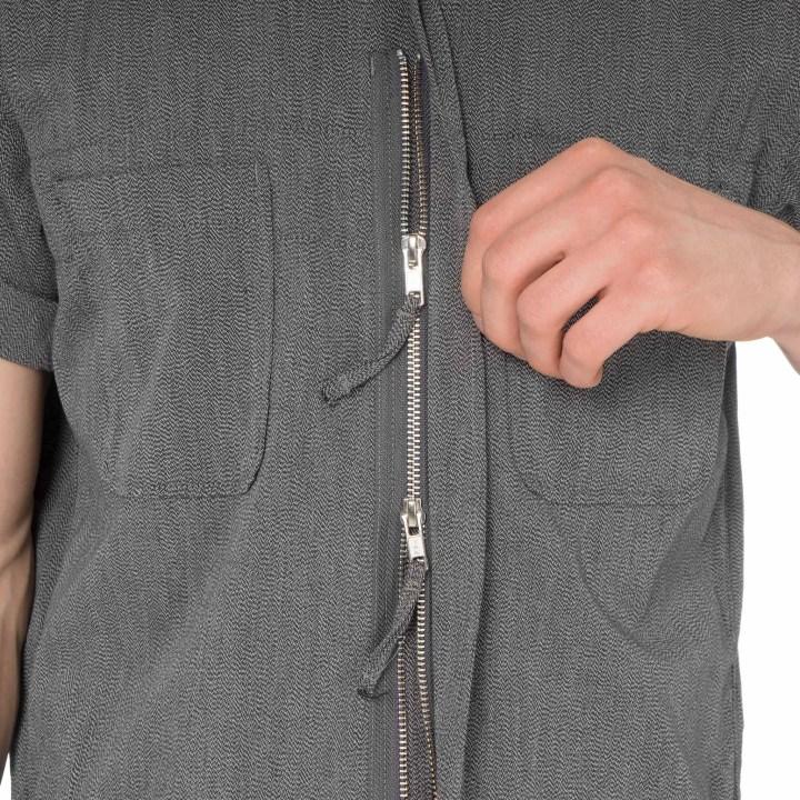 Engineered-Garments-Bandana-Combi-Suit-Broken-Chambray-Grey-7_2048x2048