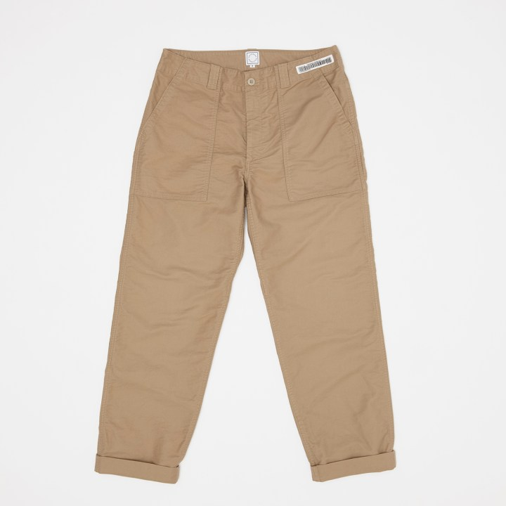 UP_Fatigue_Khaki2267