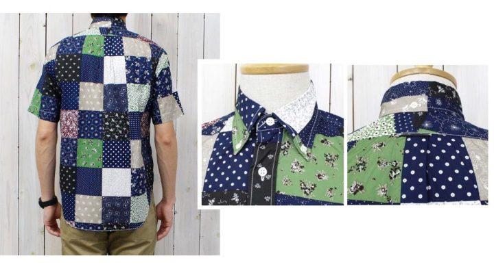 kaptain shirt.002