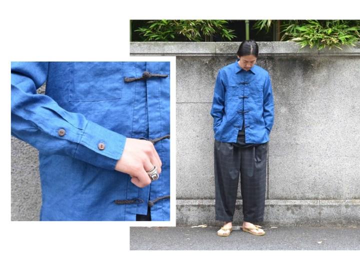 blue shirt.002