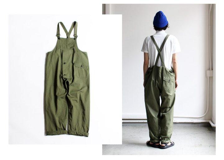 green 2.002