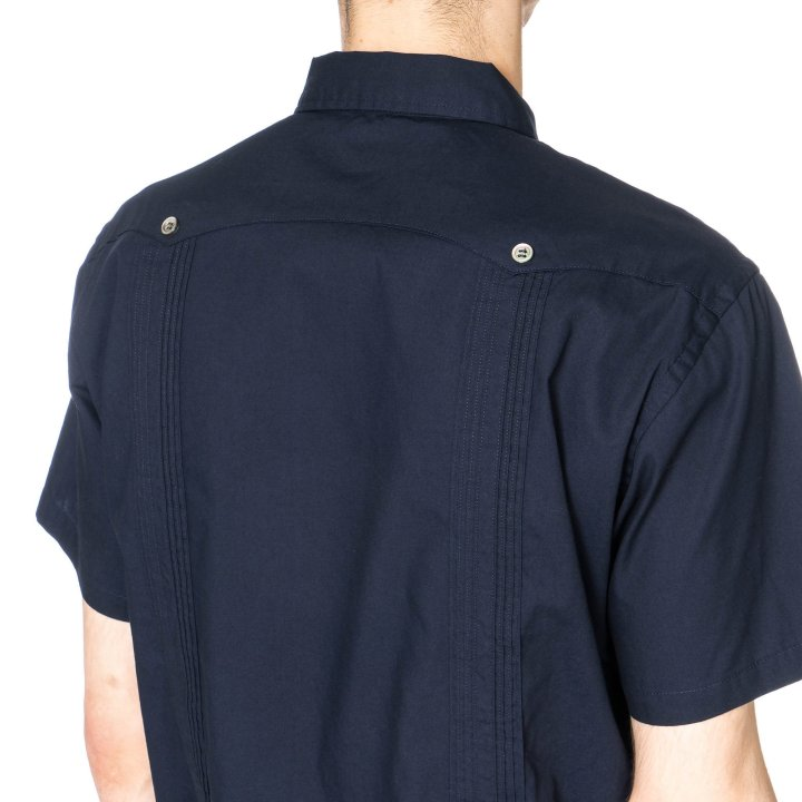 Deluxe-Cohiba-Shirt-Navy-7_2048x2048
