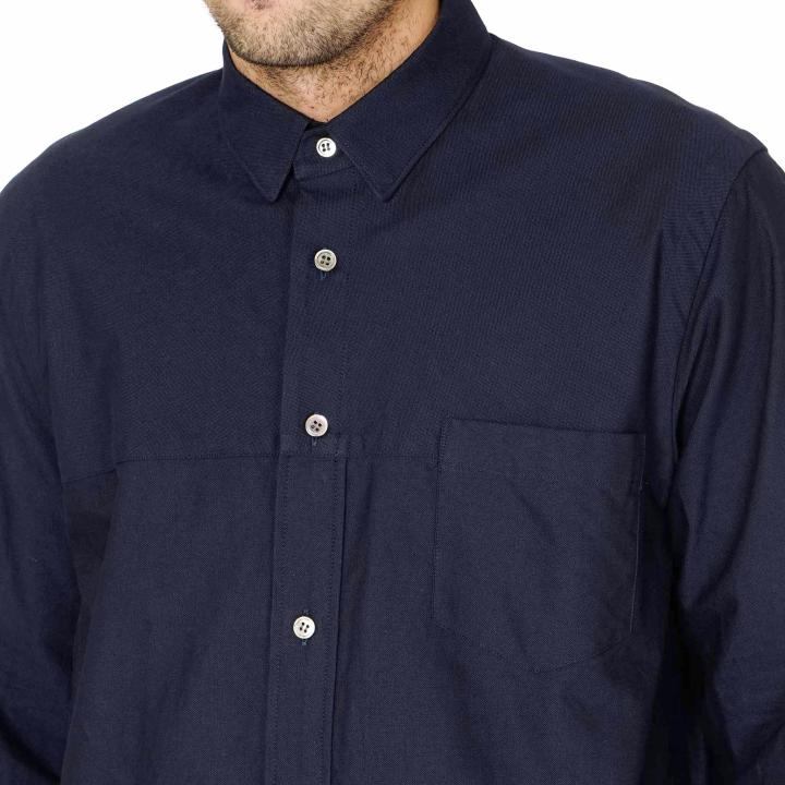 Sacai-Oxford-Drawcord-Shirt-Navy-6_2048x2048