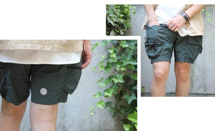 shorts.003