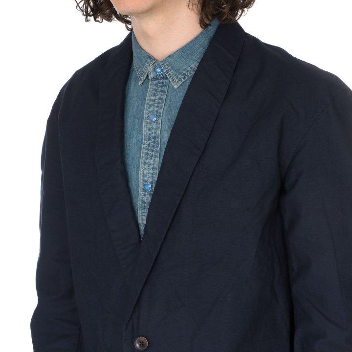sophnet-gown-shirt-navy-5_2048x2048