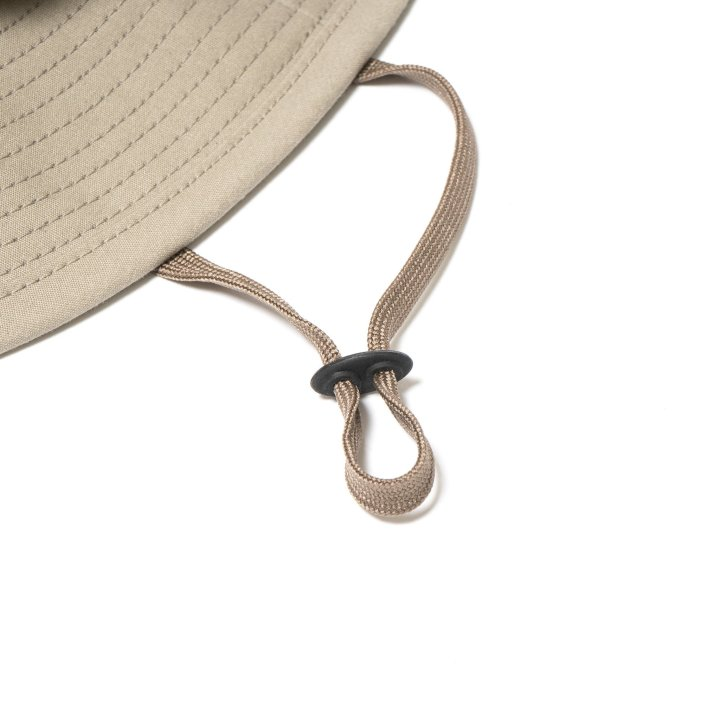 WTAPS-Boonie-Hat-02-Hat-Cotton-Coffee-Stain-4_2048x2048