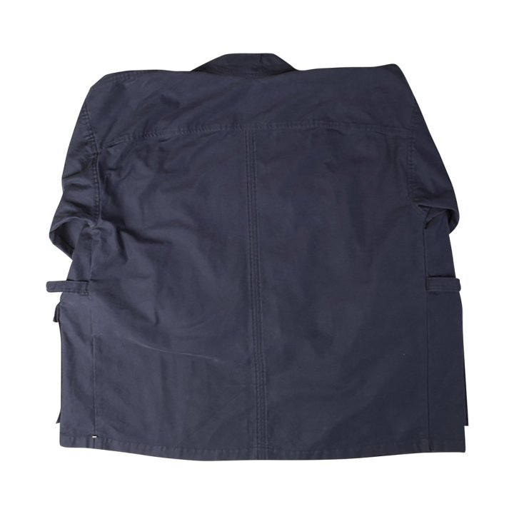 grei-convertible-karate-jacket-midnight-blue-aw16-back-flat-meyvn-chicago_1024x1024