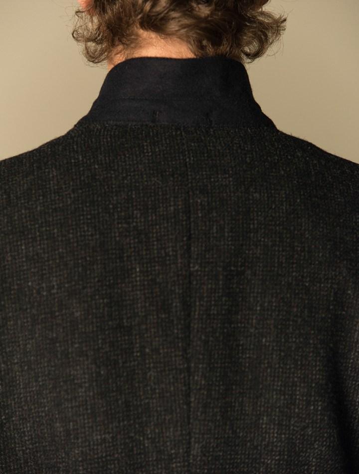 other-styled-henry-01-09-16-920-copy