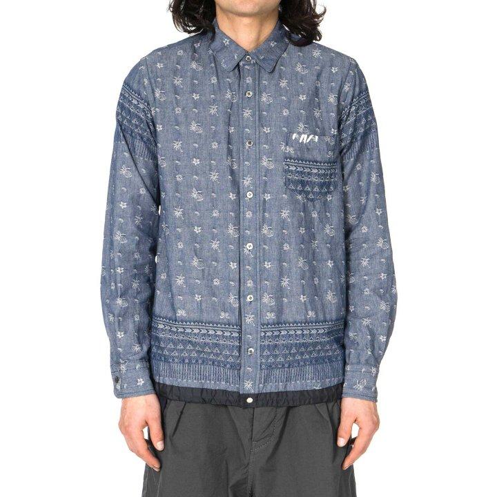 sacai-jacquard-dungaree-shirt-navy-2_2048x2048