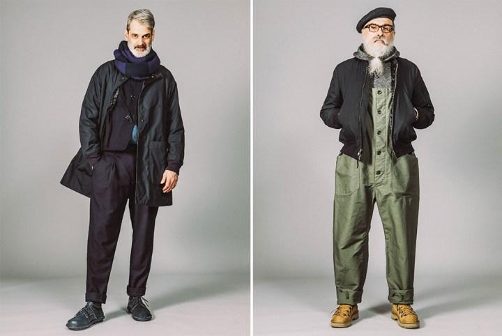 engineered-garments-fall-2017-lookbook-greys-11