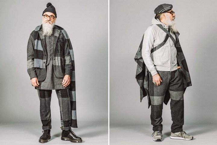 engineered-garments-fall-2017-lookbook-greys-14