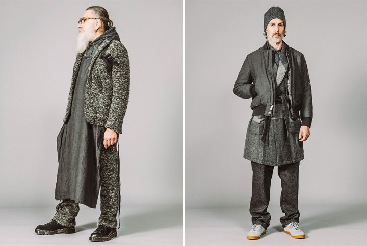 engineered-garments-fall-2017-lookbook-greys-2