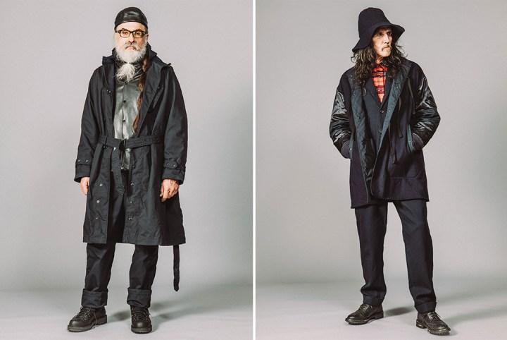engineered-garments-fall-2017-lookbook-greys-7