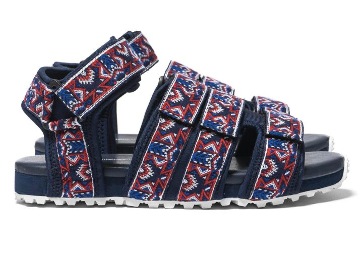 white-moutaineering-vibram-sole-original-taped-sandal-navy-1_2048x2048