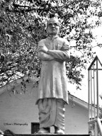 Bhoodan Ramachandra Reddy