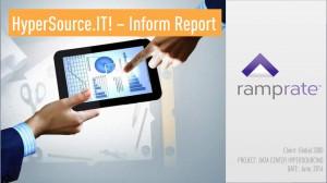 INFORM-Report__1410369266_71.177.221.174