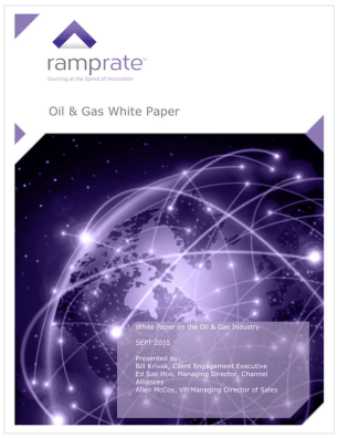 Oil & Gas White Paper