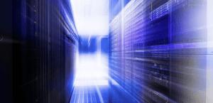 Microsoft Underwater Data Centers