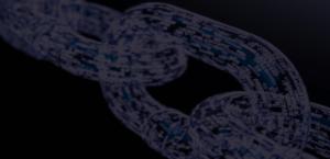 blockchain - A Historical Perspective on Blockchain