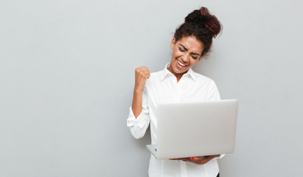 Rampup strategie marketing digital