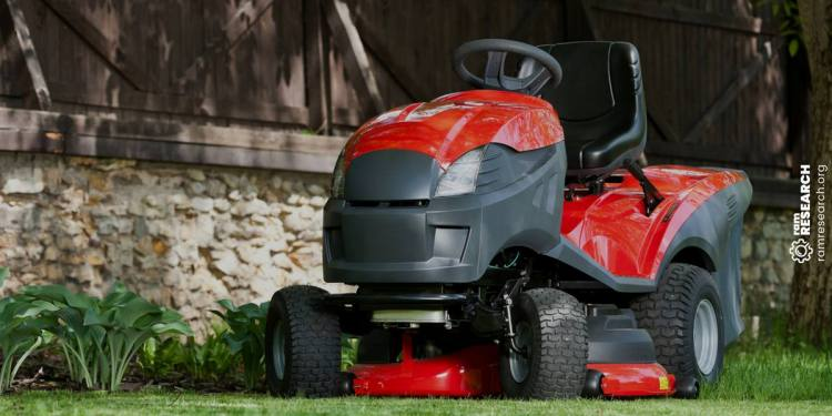 Top 20 Best Riding Lawn Mowers Available in 2019 - Detailed