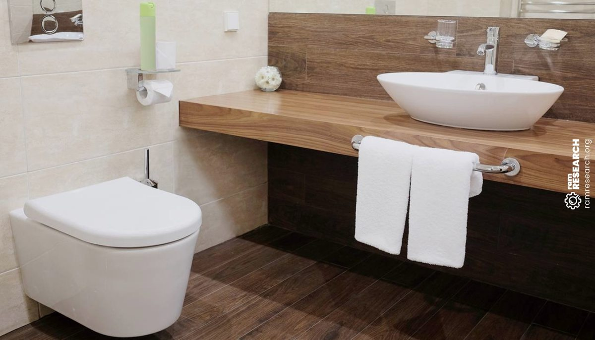 Best Wall Hung Toilet Reviews Amp Ratings By Ram Research