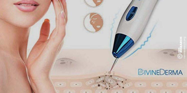 The Top 15 Best Mole Removal Pens for In-Home Use Reviewed!