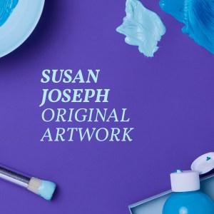 Susan Joseph Artwork
