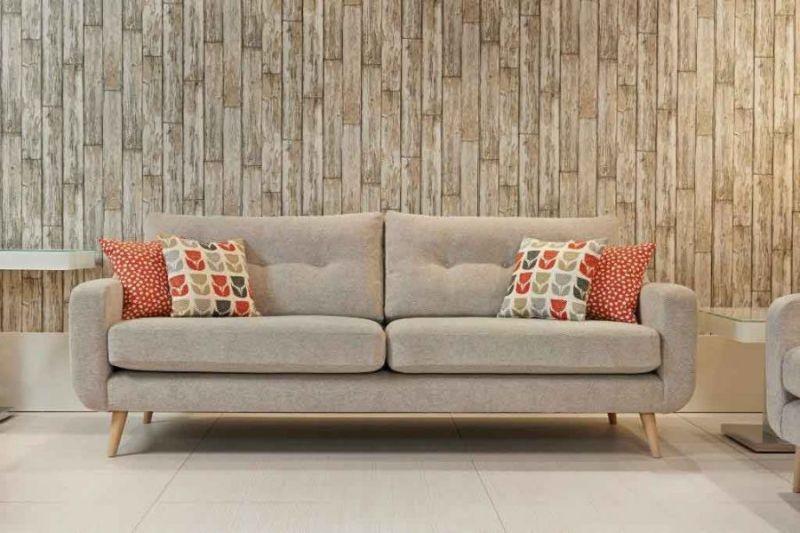 ramsdens home interiors. Whitemeadow Lisbon Fabric Sofas For Ramsdens Home Interiors  memsaheb net
