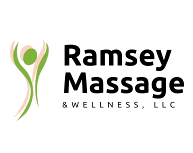 Ramsey Massage and Wellness
