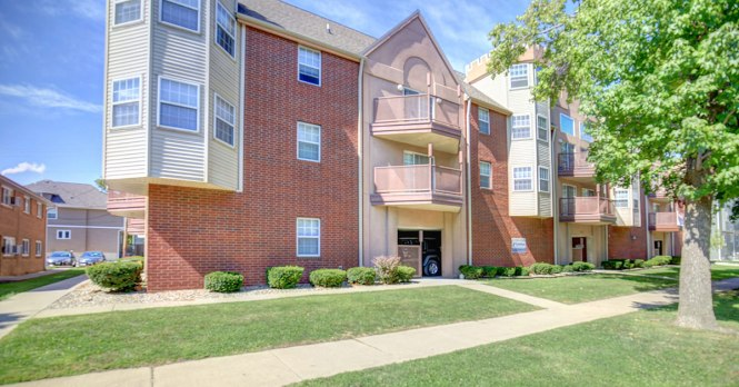 Leasing 101 Tips For Students An Apartment