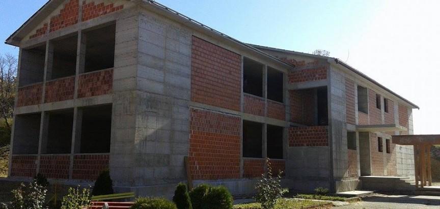 Srednja škola u Prozoru dobila novi kabinet informatike