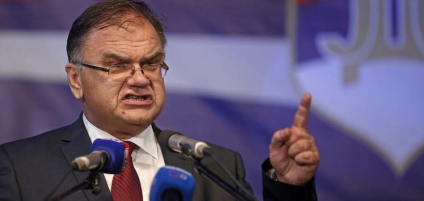 Političar četiri puta plaćeniji od liječnika