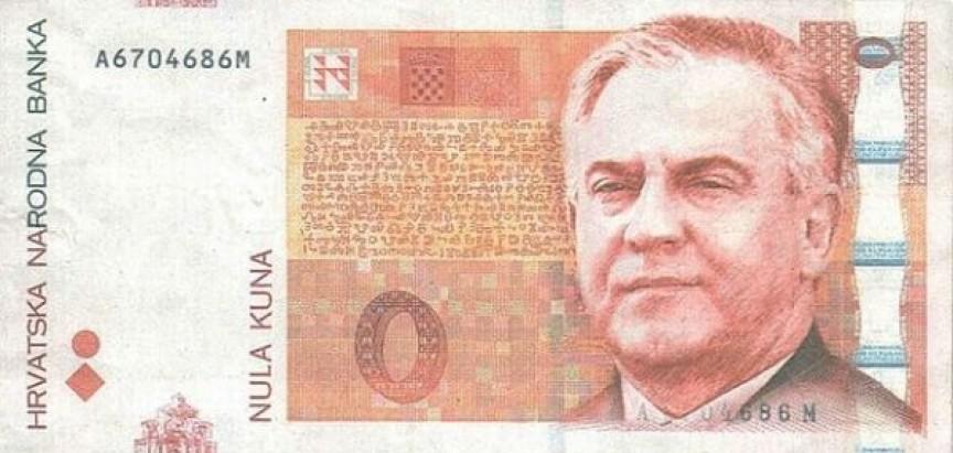 Tko će se opariti ove godine: HDZ-ova vlast nije povećala iznos za Hrvate u BiH