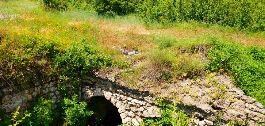 Rami mrvice iz Mostara za turizam