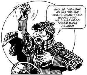 bob-rock