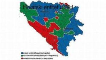 herceg_bosna201110091322110