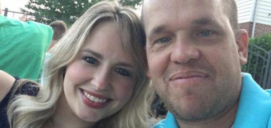 Zaljubila se u čovjeka koji ju je spasio: 'Bio je potpuni stranac'