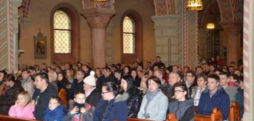 FOTO Innsbruck: Iseljeni Uzdoljani darovali svoje priloge za izgradnju spomenika poginulim braniteljima u Uzdolu