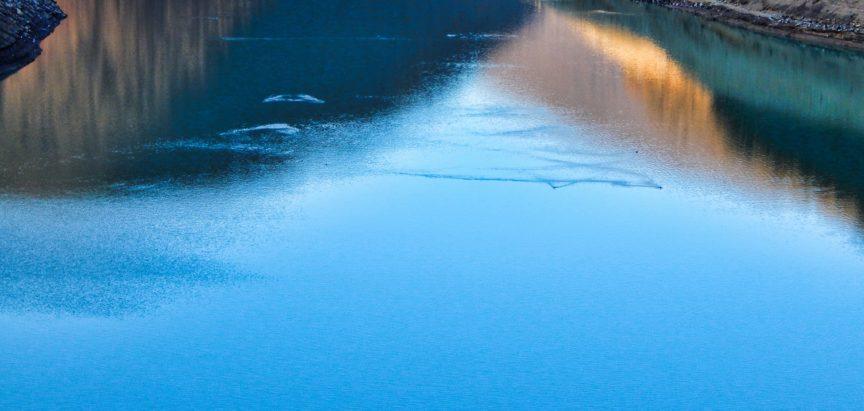 Donja Rama: Koritom Rame i Jablaničkog jezera