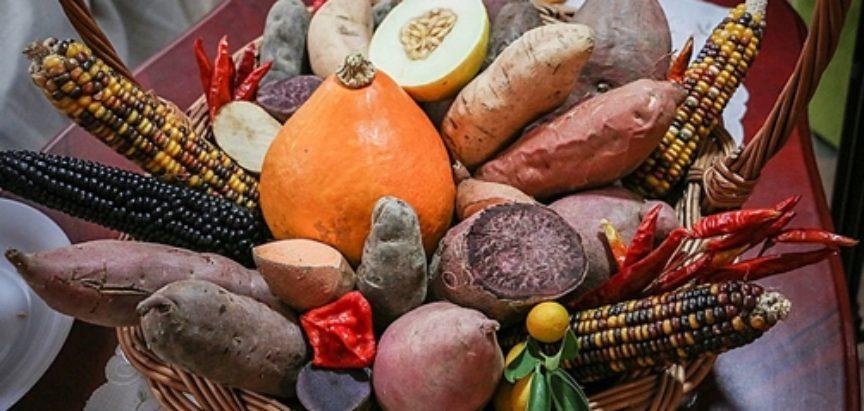Egzotični uzgoj u BiH: Posadila više od 200 vrsta egzotičnog voća i povrća