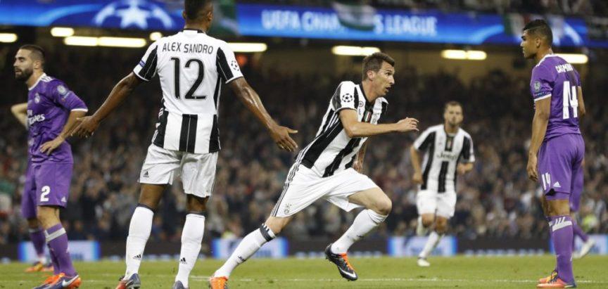 Mandžo zabio, ali Luka i Mateo opet slave: Real obranio titulu!